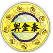 12博bet官方网站定制