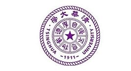 12博bet官方网站订制