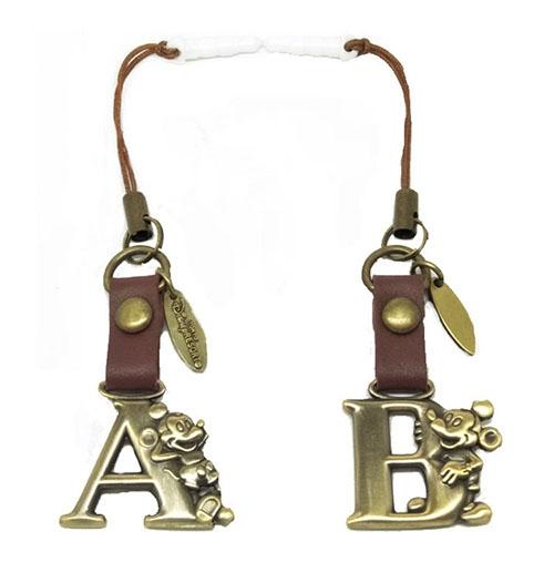 徽章设计钥匙扣定制