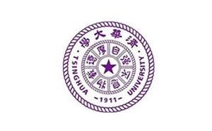 合作|清华大学