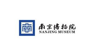 合作|南京博物院